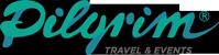 Логотип Pilgrim